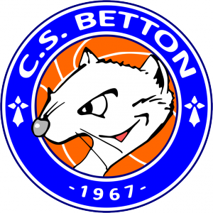 IE - CTC BETTON-ILLET - 1